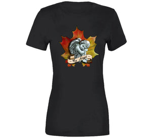 Tattoo Oldschool My Angel Black Ideas Lover Gift Ladies T Shirt