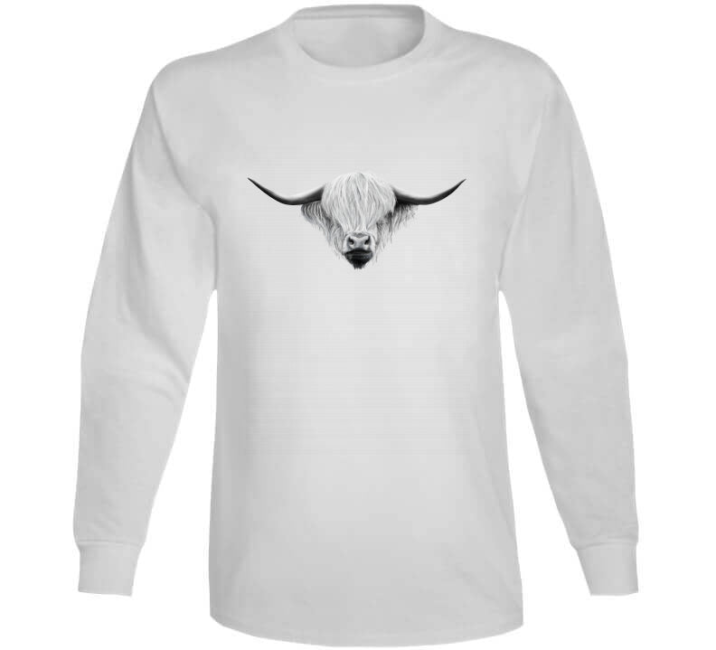 Cow Cowgirl Cowboy Ranch Western Farm Life Love Art Gift T Shirt