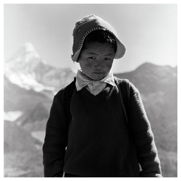 Kids on Everest 002