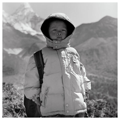 Kids on Everest 003