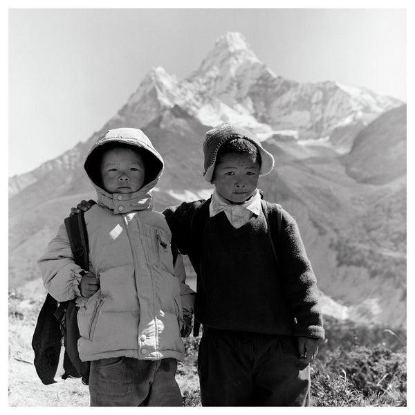Kids on Everest 001