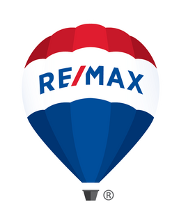 RE/MAX INTEGRA PPE