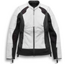 Women's FXRG Perforated Leather Jacket