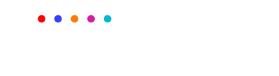 Cinemattag Productions - Sales Shop