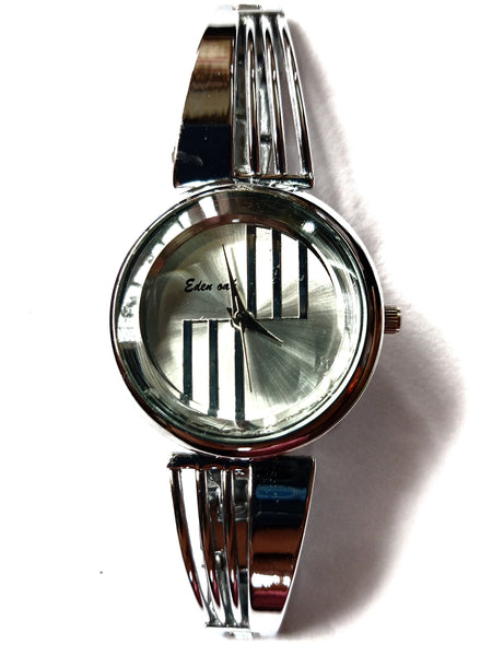 Ladies Fashionable Watches