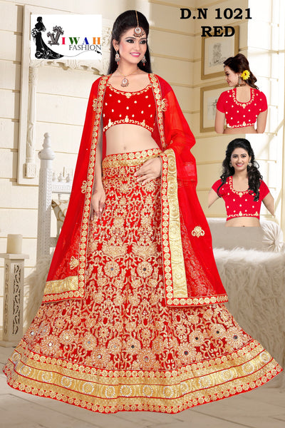 cotton silk lehenga choli-Purchase most recent marriage lehenga choli, anarkali salwar suits, wedding ... Ivory Taffeta Silk Off Shoulder Indo Western Gown for Bridal . At shop n discount. we fulfill your requirements for ladies wear. support available on watsup 24/7