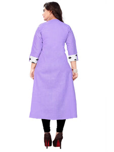 shop n discount - Khadi Kurti Online Shopping