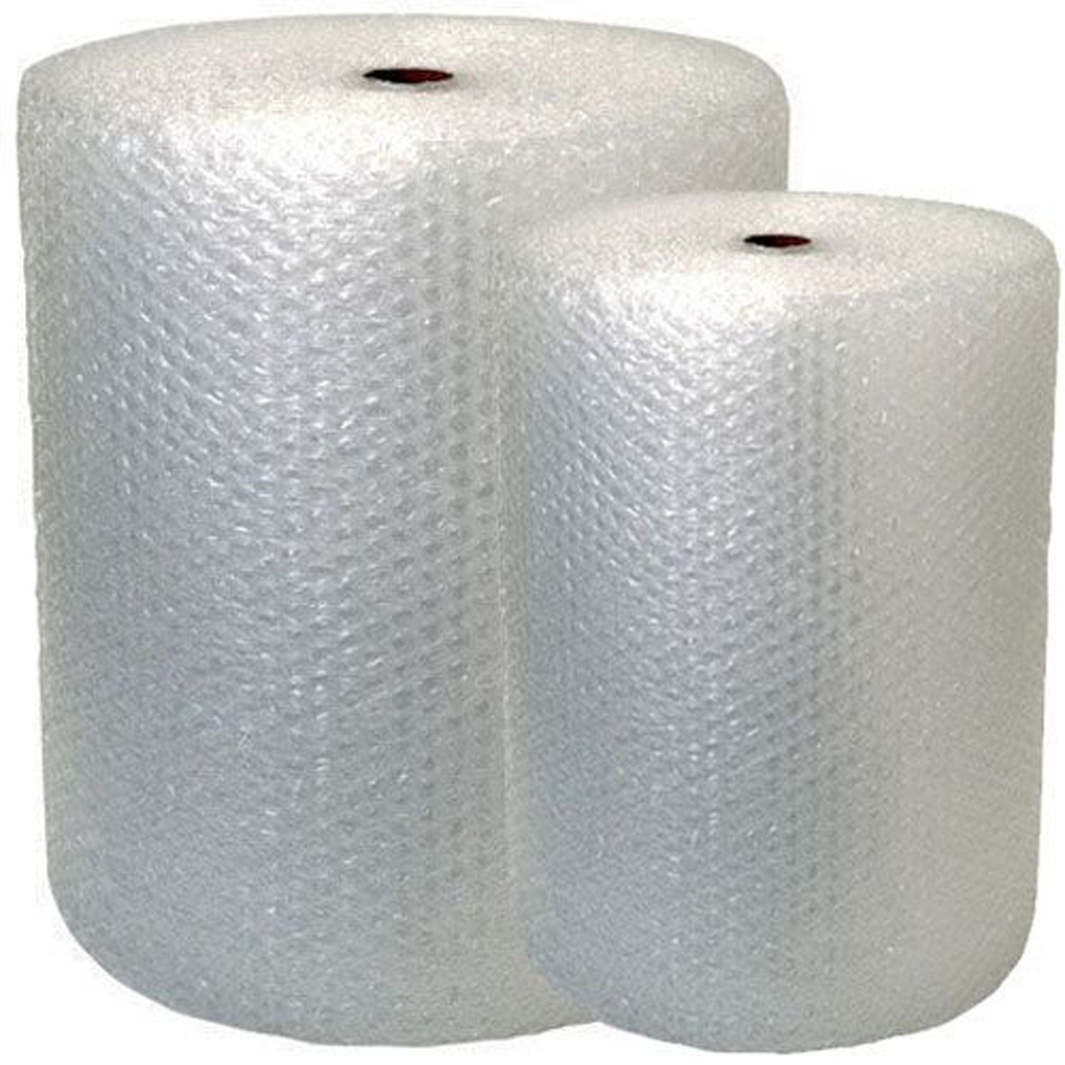 Bubble_Wrap_250_gauge