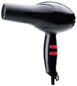 shop n discount - Hair Straighter For Women With 1800 Watt