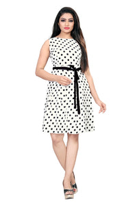 shop n discount - Buy Western Dresses Online india