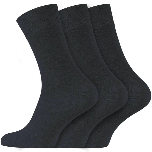 Jolore Business Socken 5 Paar