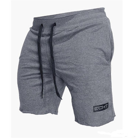Image of Men Jogging Shorts Quick