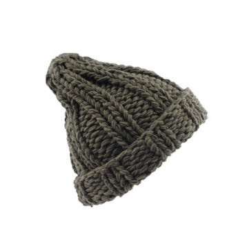 Image of Winter Women Hat