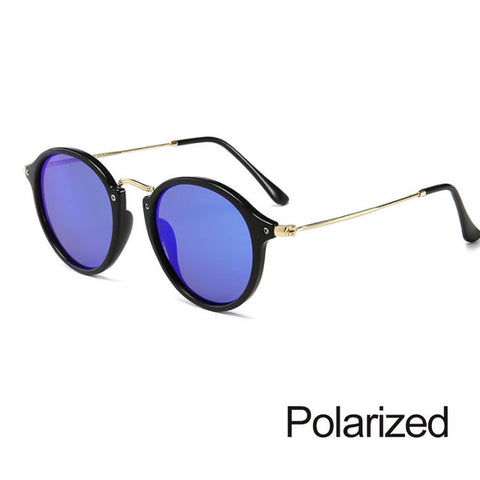 Round Sunglasses Men/Women