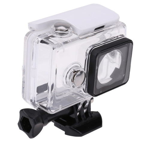 Image of Underwater Diving Waterproof Case