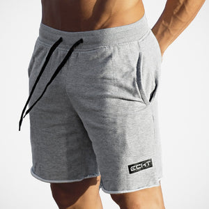 Men Jogging Shorts Quick