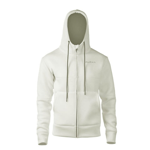 Image of Mens Hoodies Long Sleeves