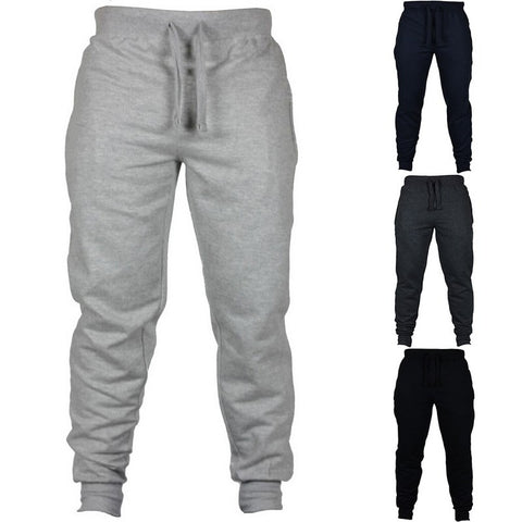 Image of Sport Running Pants
