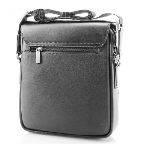 Image of Men Messenger Bags
