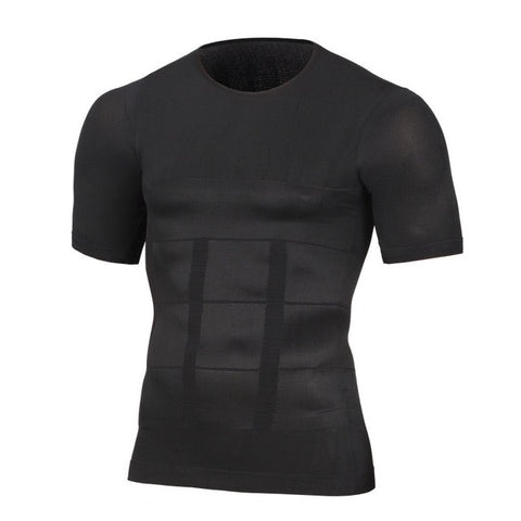 Image of Men's Slimming Shaper