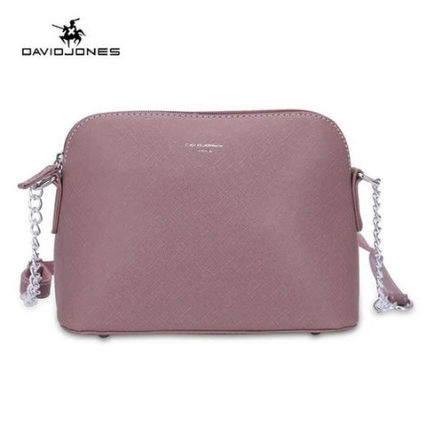 Image of Girls Shoulder Bags Fashion Solid