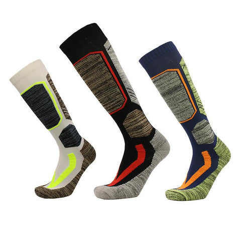 Image of Winter Warm Men Thermal Socks