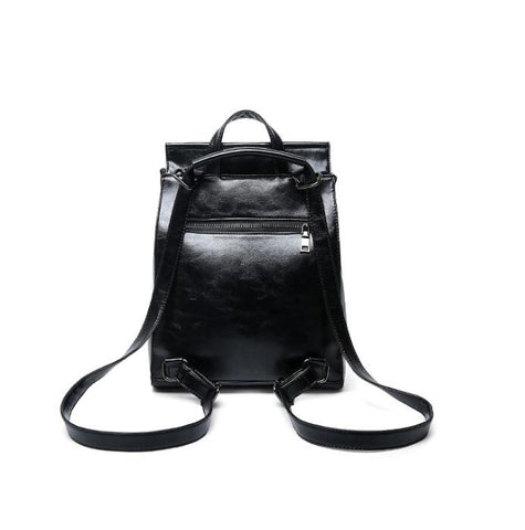 Image of Women Backpack