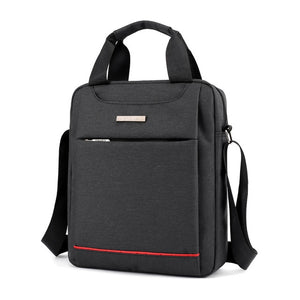New Leisure Bags Fashion Business Bag Oxford Men's Handbag