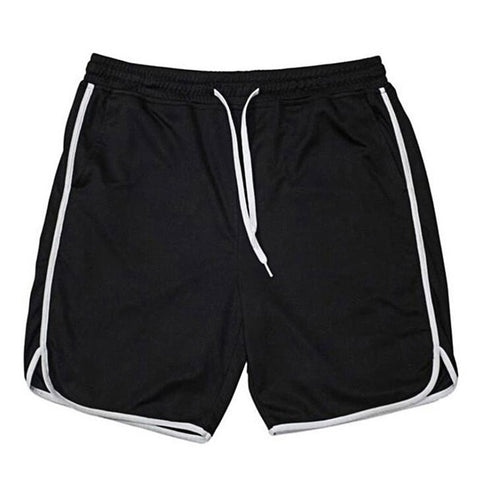 Image of Men Fitness / Crossfit Gym Shorts