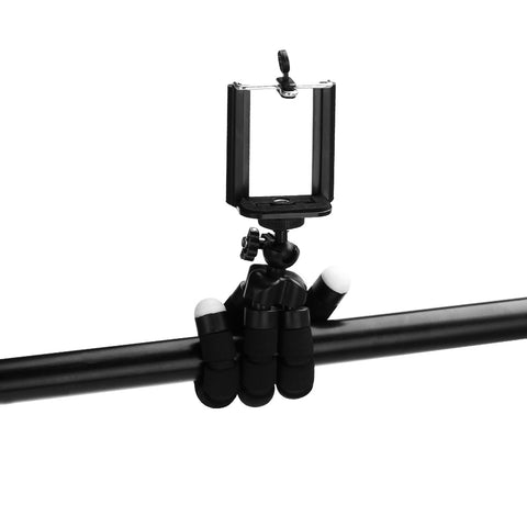 Image of Tripods for phone Mobile camera holder