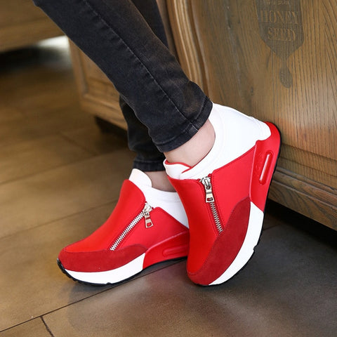 Image of Women Casual Shoes