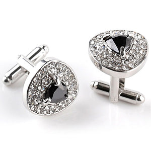 Luxury Cufflinks For Mens