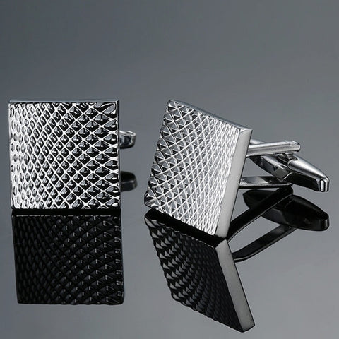Image of Cufflink 18 Style for Mens