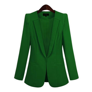 Plus Size Womens Business Suits