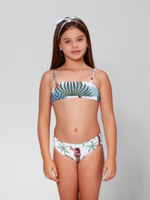 Load image into Gallery viewer, Forest Kids Bikini