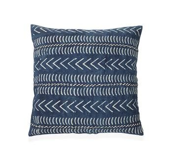 Leah Accent Pillow