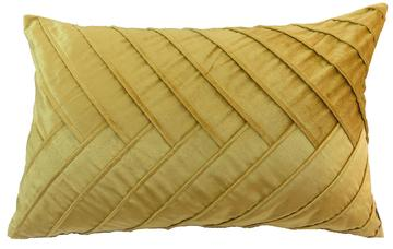 Kristina Lumbar Pillow