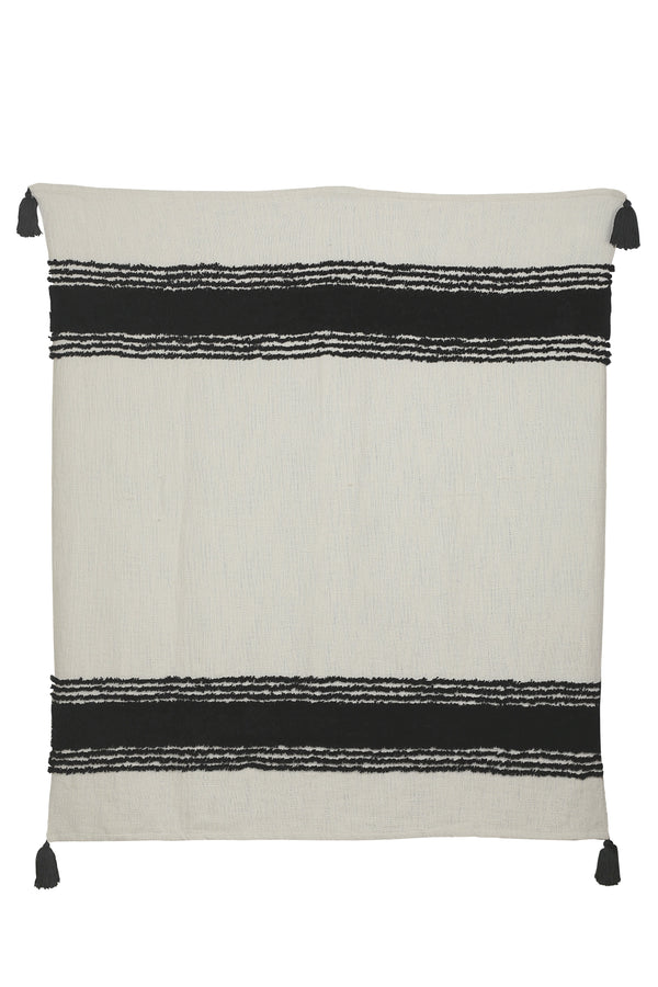 Val Throw Blanket