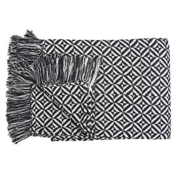 Shelley Throw Blanket