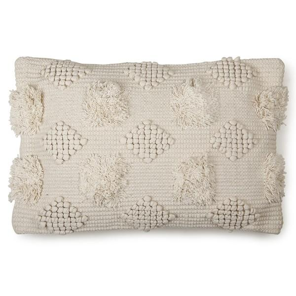 Margaret Pillow