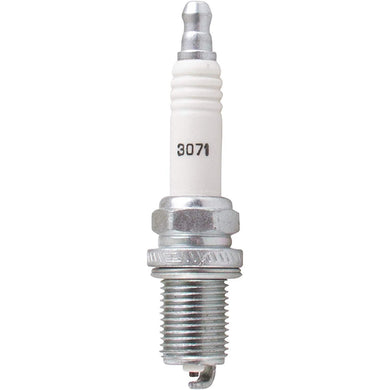 Champion 3071 Platinum Power Spark Plug, Pack of 1