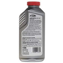 Load image into Gallery viewer, Bar's Leaks 1630 Grey Pack of 1 Power Steering Stop Leak-11 oz