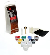 Load image into Gallery viewer, 3M Leather and Vinyl Repair Kit, 08579
