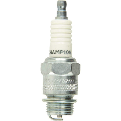 Champion 516 Small Engine Spark Plug