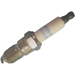 ACDelco 41-110 Professional Iridium Spark Plug (Pack of 1)