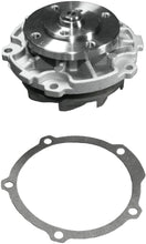 Load image into Gallery viewer, ACDelco 252-721 Professional Water Pump Kit