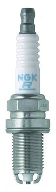 (8-Pack) NGK Spark Plugs BKR7EKU (Stock # 5881)