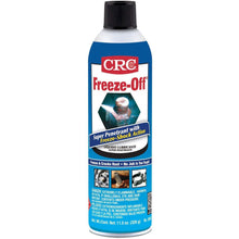 Load image into Gallery viewer, CRC Freeze-Off Super Penetrant - Pack of 1