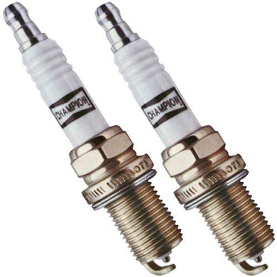 Champion 810 Spark Plugs 2 Pack