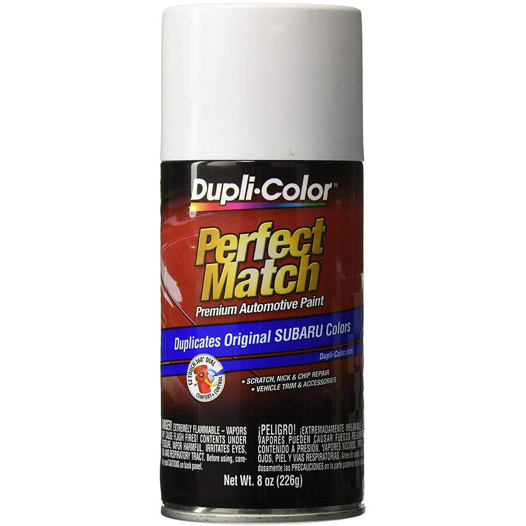 Dupli-Color BSU1344 Exact Match Touch-Up Paint - 8 fl. oz.